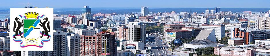 Игра Го в Новосибирске